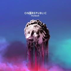 Run - One Republic