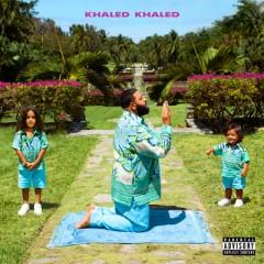 Every Chance I Get - DJ Khaled feat. Lil Baby & Lil Durk