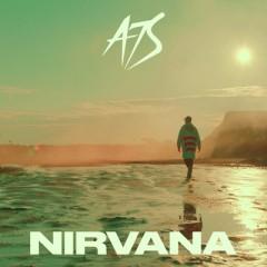 Nirvana - A7S