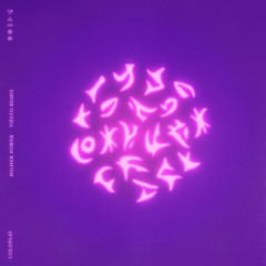 Higher Power (Remix) - Coldplay