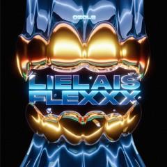 Lielais Flexxx - Ozols
