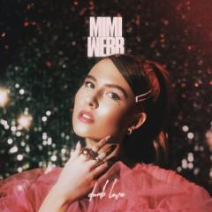 Dumb Love - Mimi Webb