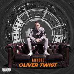 Oliver Twist - ArrDee