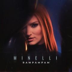 Rampampam - Minelli
