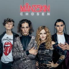 Beggin - Maneskin