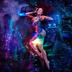 I Don't Do Drugs - Doja Cat feat. Ariana Grande