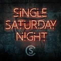 Single Saturday Night - Cole Swindell