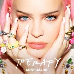 Beautiful - Anne-Marie