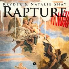 Rapture - Kryder & Natalie Shay