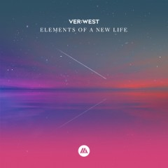 Elements Of A New Life - VER:WEST