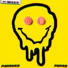 Pepas - Farruko
