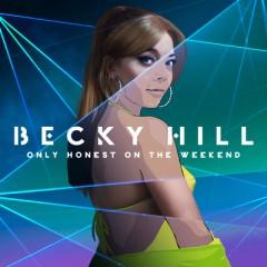 My Heart Goes (La Di Da) - Becky Hill feat. Topic