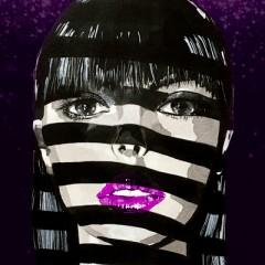 Dopamine - Purple Disco Machine feat. Eyelar