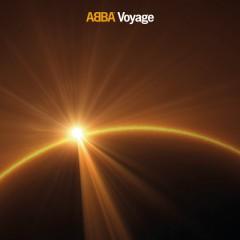 I Still Have Faith In You - Abba