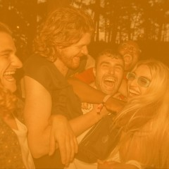Billie (Loving Arms) - Fred Again...