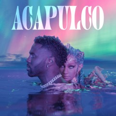 Acapulco - Jason Derulo