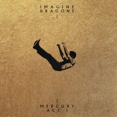Monday - Imagine Dragons
