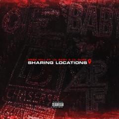 Sharing Locations - Meek Mill feat. Lil Baby & Lil Durk