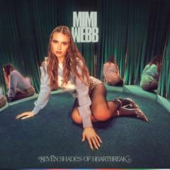 24-5 - Mimi Webb