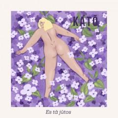 Es Tā Jūtos - Kato _ _ & Zebrene
