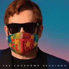 After All - Elton John & Charlie Puth