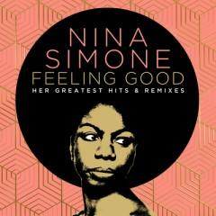 Feeling Good (Remix) - Nina Simone