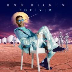 Hot Air Balloon - Don Diablo feat. Ar/Co