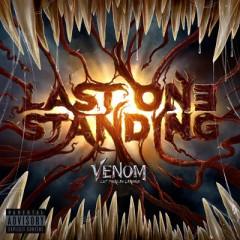 Last One Standing - Skylar Grey, Polo G, Mozzy & Eminem