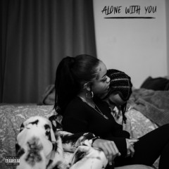 Alone With You - ARZ