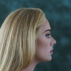 Easy On Me - Adele