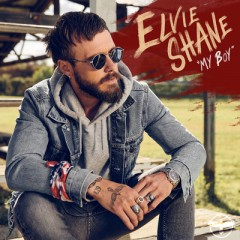 My Boy - Elvie Shane