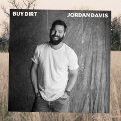 Buy Dirt - Jordan Davis feat. Luke Bryan
