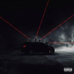 Who Want Smoke - Nardo Wick feat. G Herbo & Lil Durk & 21 Savage