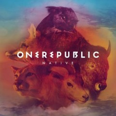 Something I Need - One Republic