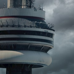 Controlla - Drake