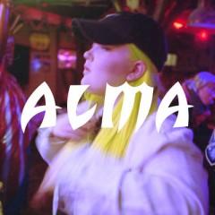 Karma - Alma