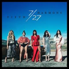 All In My Head (Flex) - Fifth Harmony Feat. Fetty Wap