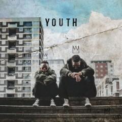 Mamacita - Tinie Tempah Feat. Wizkid
