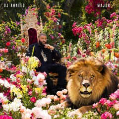 I Got The Keys - Dj Khaled Feat. Jay-Z & Future