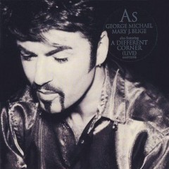 As - George Michael