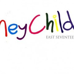 Hey Child - East 17