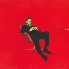Angel - Simply Red