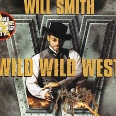 Wild Wild West - Will Smith feat. Dru Hill
