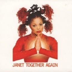 Together Again - Janet Jackson