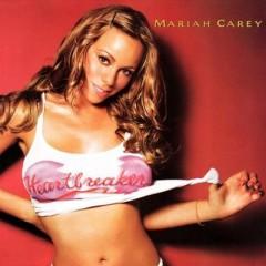 Heartbreaker - Mariah Carey