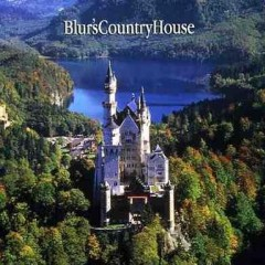 Country House - Blur