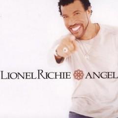 Angel - Lionel Richie