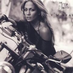 I'm Real - Jennifer Lopez