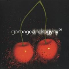 Androgyny - Garbage