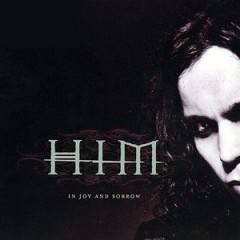 In Joy And Sorrow - HIM